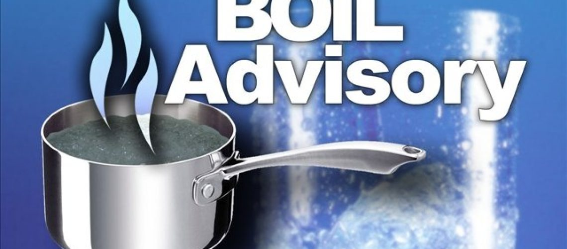 boil-advisory1