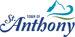 cropped-st-anthony-logo-transparent.png